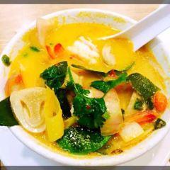 Yana Restaurant User Photo