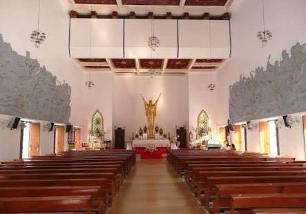 聖救世主教堂