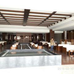 Longjia Ecological Hot Spring Resort User Photo