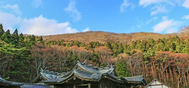 Mount Hakodate3