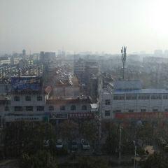 Yaodi Park User Photo