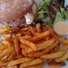 Amour de Burger用戶圖片