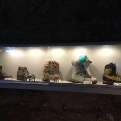 Matterhorn Museum - Zermatlantis User Photo
