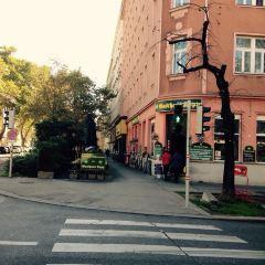 Inn Kopp User Photo