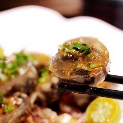 Yan Yu ( Xin Jing ) User Photo