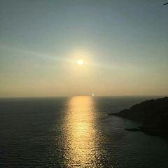 프롬테프곶 여행 사진
