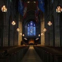 Princeton Cemetery User Photo