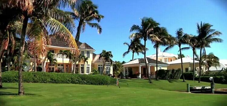 Paradise Island Beach Club2