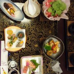 히타시 여행 사진