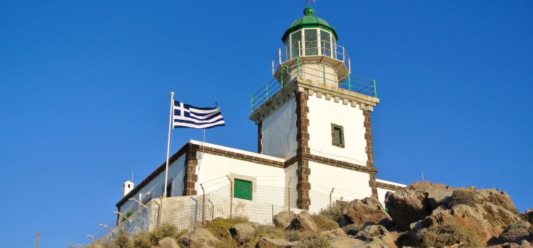 Akrotiri Lighthouse3