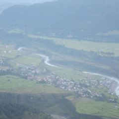 Seti Gandaki River User Photo