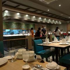 Isla Sugbu Seafood City User Photo