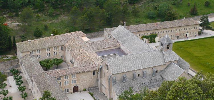 塞南克修道院1