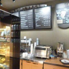 Starbucks Coffee Utsunomiya Parco用戶圖片