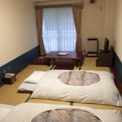 渡月亭旅館溫泉用戶圖片