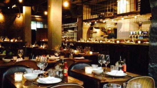 Restaurant PS Bar&Grill
