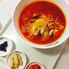 Hi Seoul Korean Restaurant用戶圖片