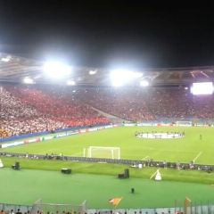 Stadio Olimpico User Photo