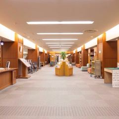 京都造型藝術大學用戶圖片