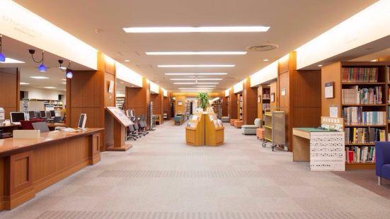 京都造型藝術大學