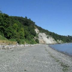 Discovery Park User Photo