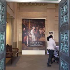 女王藝苑用戶圖片
