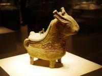 北京不能錯過的11家博物館和科技館,寓教於樂,老少咸宜