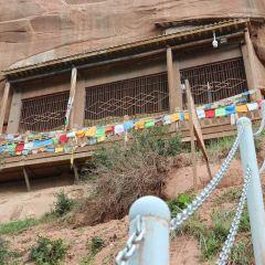 Jinta Temple User Photo