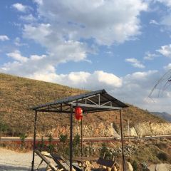 大建旁村用戶圖片