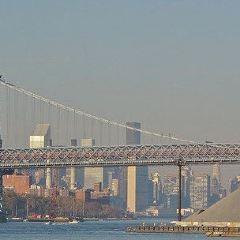 威廉斯堡大橋用戶圖片