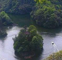 石像湖用戶圖片