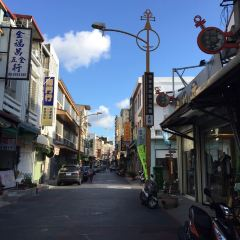 Hengchun Old Town User Photo