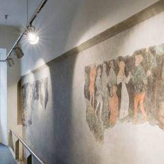 尼德哈特壁畫館用戶圖片