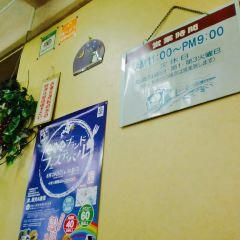 Nanbantei User Photo