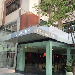 Bluestem Brasserie用戶圖片