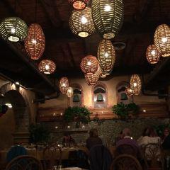 El Cholo Restaurant(哈佛崗店)用戶圖片
