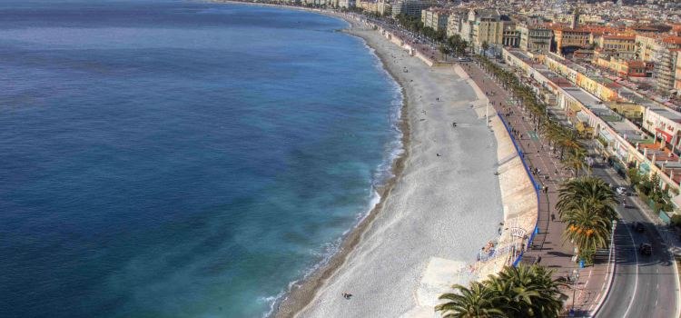 Promenade Des Anglais3
