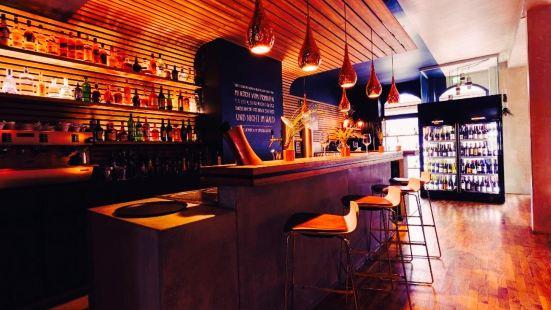 Restaurant Senckenbergs