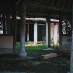 山下陽村用戶圖片