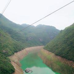 芙蓉江用戶圖片