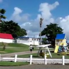 Arecibo Lighthouse & Historical Park用戶圖片