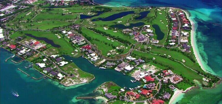 Paradise Island Beach Club1