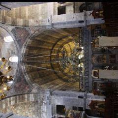 百門聖母教堂用戶圖片