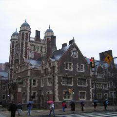 University City User Photo