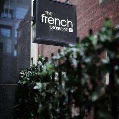 The French Brasserie User Photo