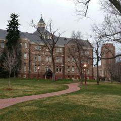 University of Denver用戶圖片