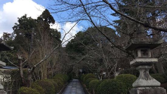 Ninenzaka Futaba