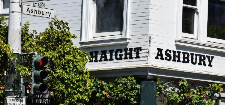 Haight-Ashbury3