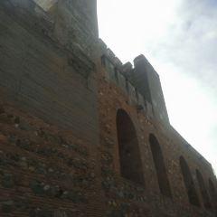 Alcazaba User Photo