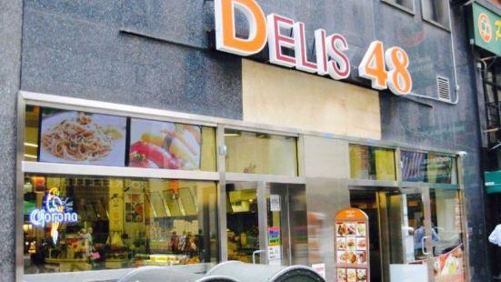 Delis 48